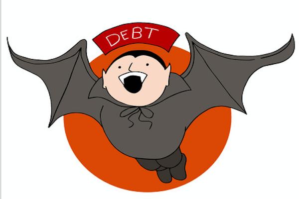 Versamenti in banca: cosa si rischia con il fisco