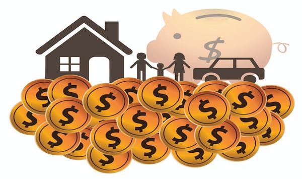 Fondo patrimoniale: revocatoria