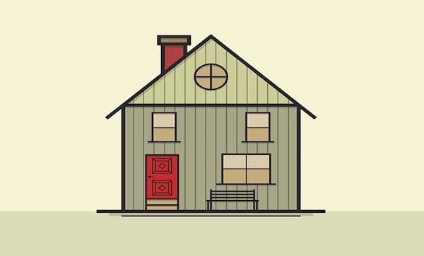 Accertamento prima casa: qual è la prescrizione?