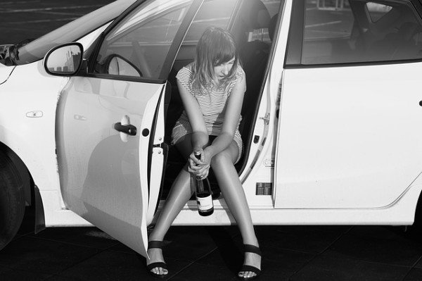 Prescrizione del reato di guida in stato di ebbrezza