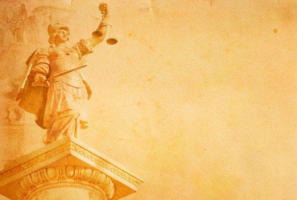 Riforma giustizia: addio processo ordinario