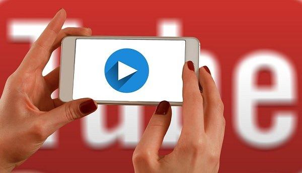 Guadagni da Youtube, come sono tassati?