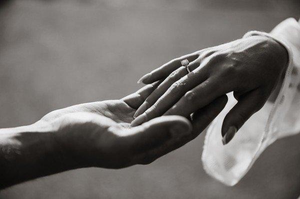 Attestato corso prematrimoniale online: a cosa serve