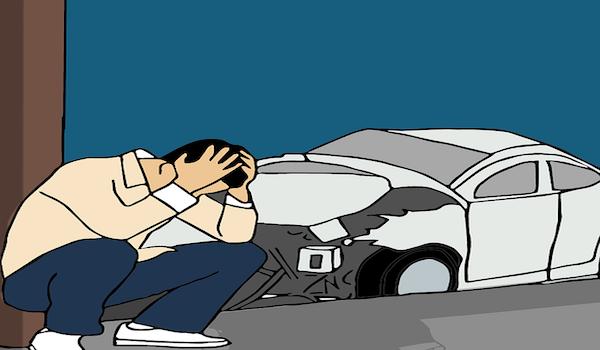 Infortunio tragitto casa-lavoro: quando spetta l'indennizzo