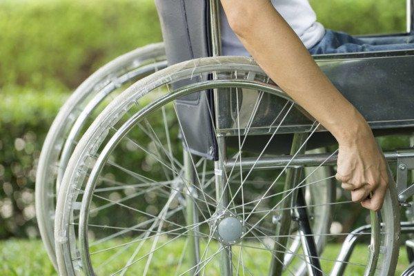 Pensione d'invalidità civile 2018