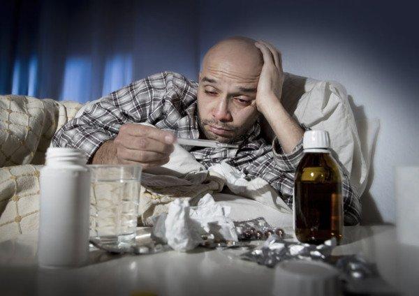 Lavoro durante la malattia: ecco quando è possibile