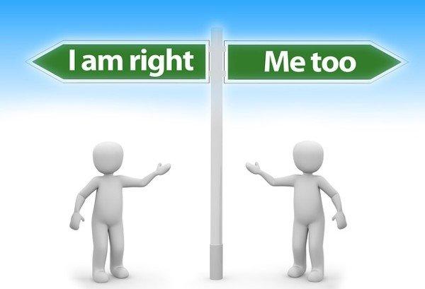 In quali materie la mediazione è obbligatoria?
