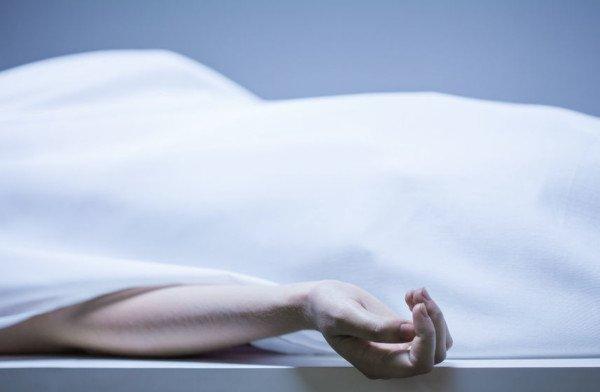 Morte durante la causa di separazione o divorzio