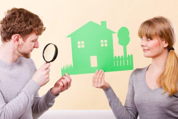 Il mutuo per acquisto casa