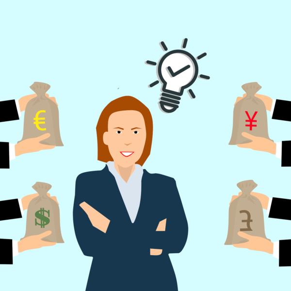 Come obbligare il datore di lavoro a pagare lo stipendio