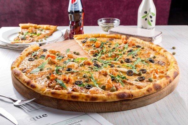 Troppa attesa in pizzeria: cosa fare?