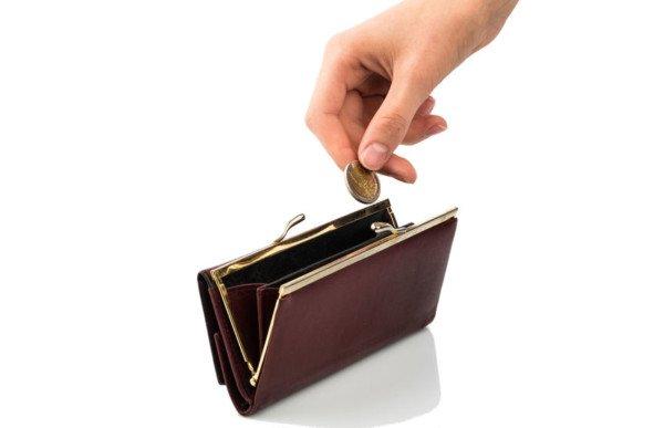 Pignoramento stipendio con cessione del quinto: è possibile?