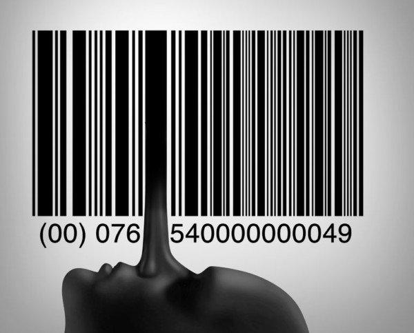 Le tutele dei consumatori nei contratti
