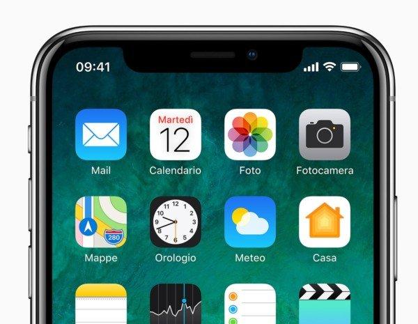 Recuperare le foto da un iPhone rubato o perso