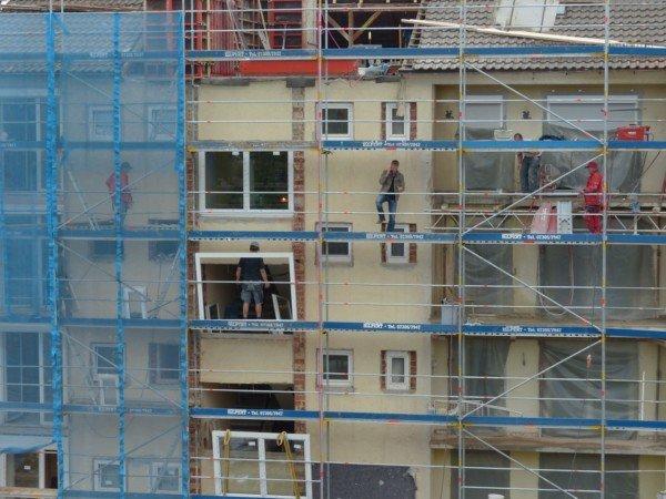 Ristrutturazione edilizia: la guida completa