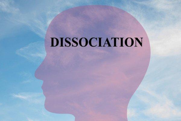 Si può licenziare un dipendente con sindrome bipolare?