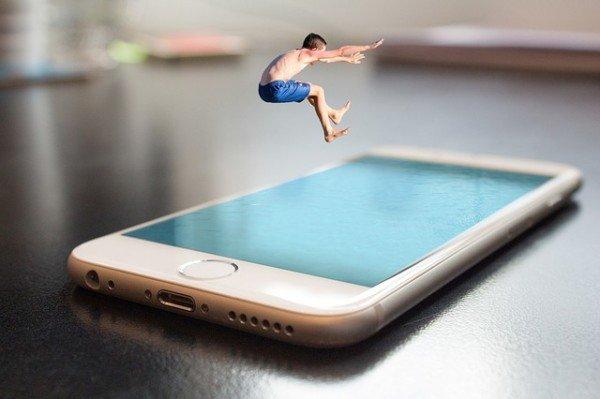 Abbonamento non richiesto sullo smartphone: come disdire