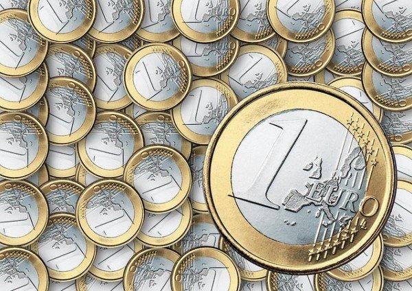 Pensione 2018, aumenti sino a 260 euro