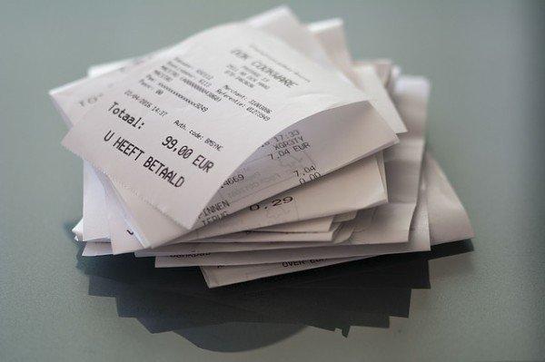 Arriva la nuova lotteria per pagamenti elettronici