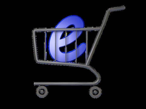 Vendite online contro negozi tradizionali: chi vince la gara