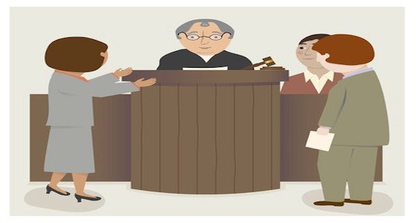 Il testimone ha diritto al rimborso spese?