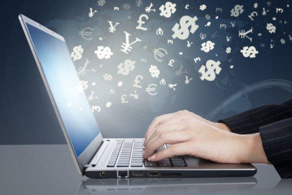 Trading online: cos'è e come funziona?