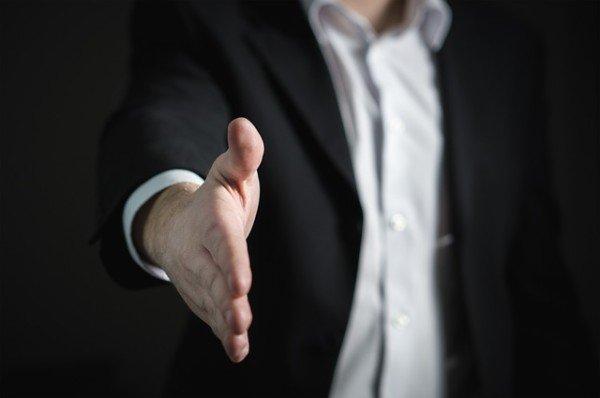 Transazione: l'amministratore di condominio deve farsi autorizzare?