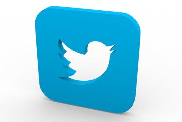 Twitter, come inviare messaggi più lunghi di 280 caratteri