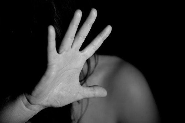 Violenza sessuale: quando è reato