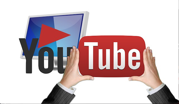 Come guadagnare dai video su YouTube
