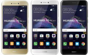 I migliori smartphone economici del 2017