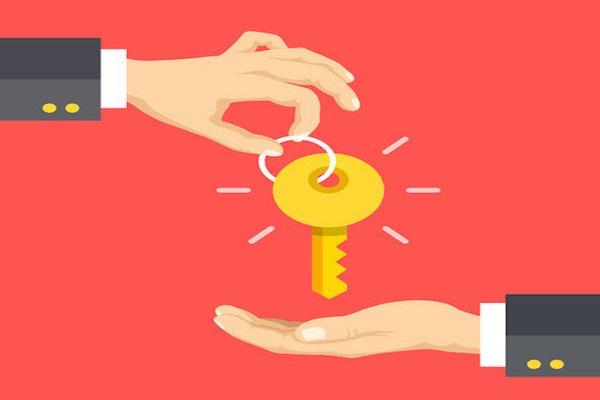 Detrazioni sull'affitto: quando spettano e a chi