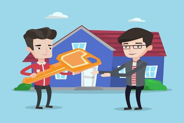 Quanto costa registrare un contratto di locazione