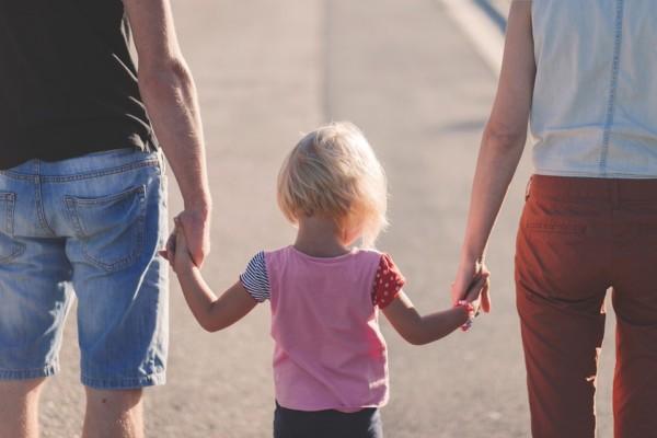 Indennità di disoccupazione: fa reddito per gli assegni familiari?