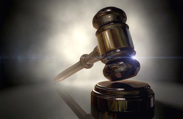 Agenzia Entrate Riscossione: come contestare la costituzione in giudizio