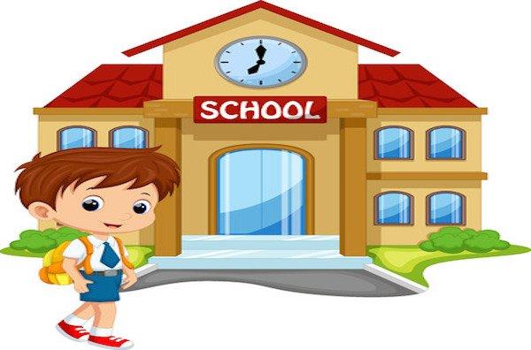 Assegnati i fondi per togliere l'amianto dalle scuole