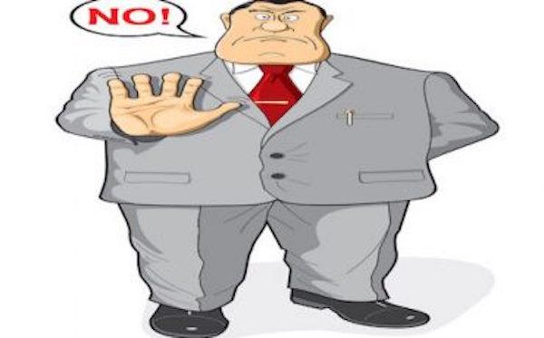 Prelievi non autorizzati: quanti soldi vengono restituiti?