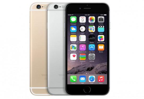 Scopri se Apple sta rallentando il tuo vecchio iPhone