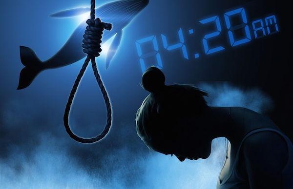 Istigazione al suicidio: è reato?