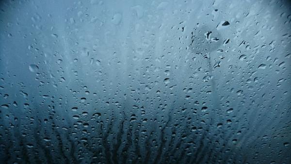 Arretrati bollo auto: quando scadono?
