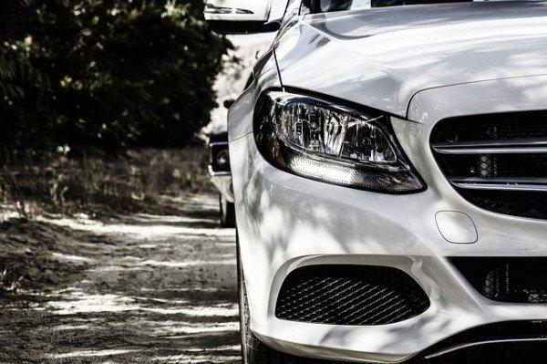 Bollo auto veicolo nuova immatricolazione