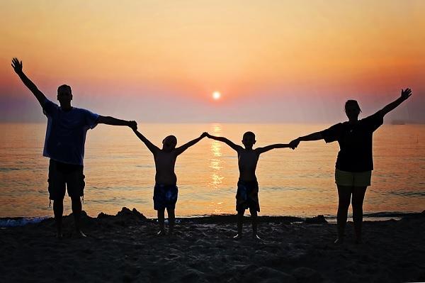 Carta della famiglia 2018: cos'è e come funziona