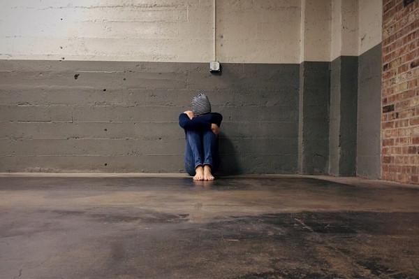 Stalking scolastico per gli atti di bullismo
