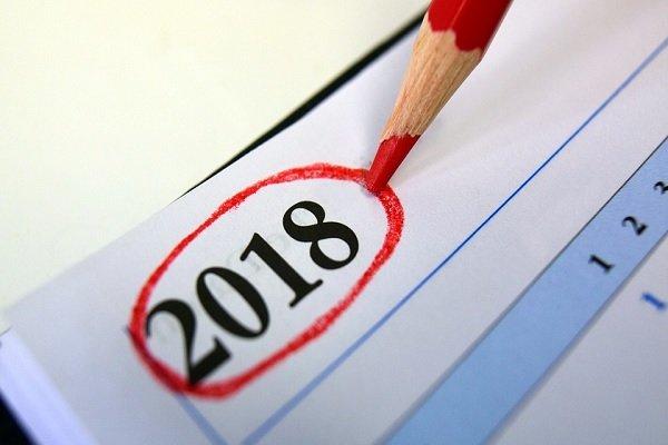 Contributi gestione separata 2018, nuovi importi