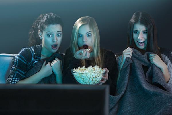 Programmi tv su internet: bisogna pagare il Canone Rai?
