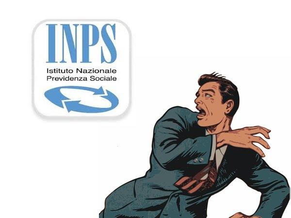 Visite fiscali anche su iniziativa dell'Inps