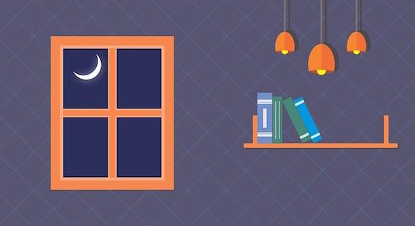 Agevolazioni prima casa: come si dimostra la residenza?