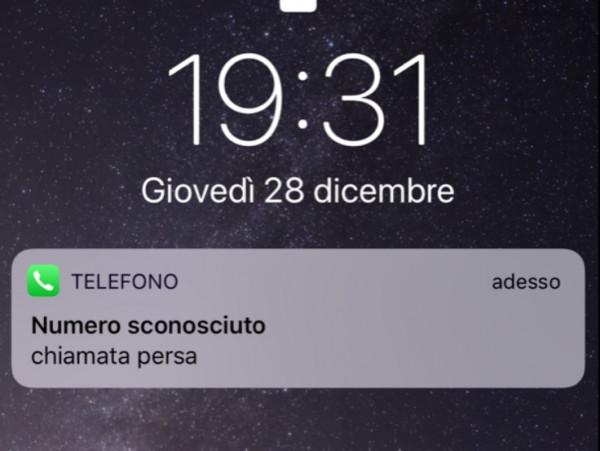Come fare una telefonata anonima