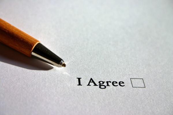 Consenso informato medico: come deve essere?