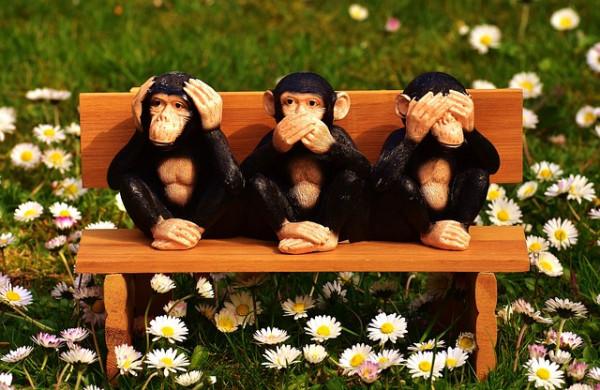 È reato pubblicare conversazioni private?